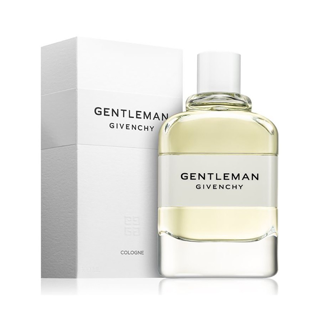 Givenchy Gentleman Cologne   EDT